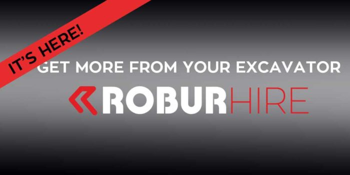 News Robur Hire